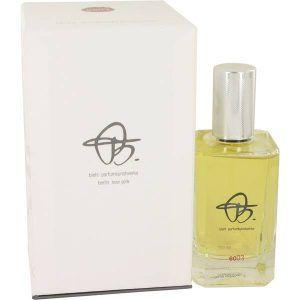 Eo03 Perfume, de biehl parfumkunstwerke · Perfume de Mujer
