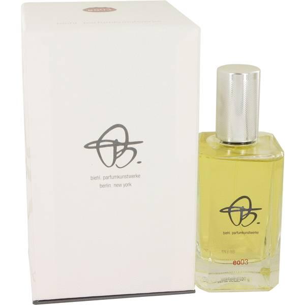 perfume Eo03 Perfume