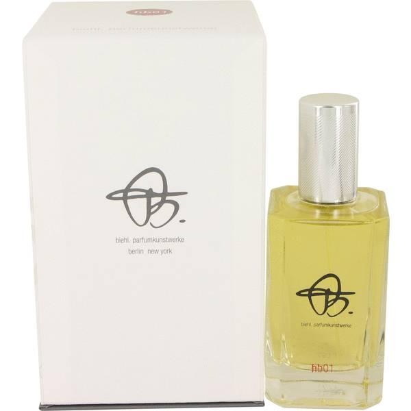 perfume Hb01 Perfume