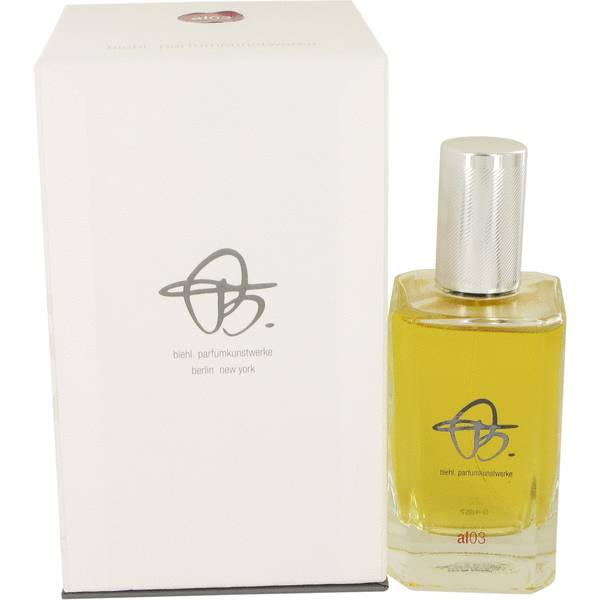 perfume Al03 Perfume
