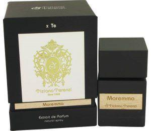 Tiziana Terenzi Maremma Perfume, de Tiziana Terenzi · Perfume de Mujer