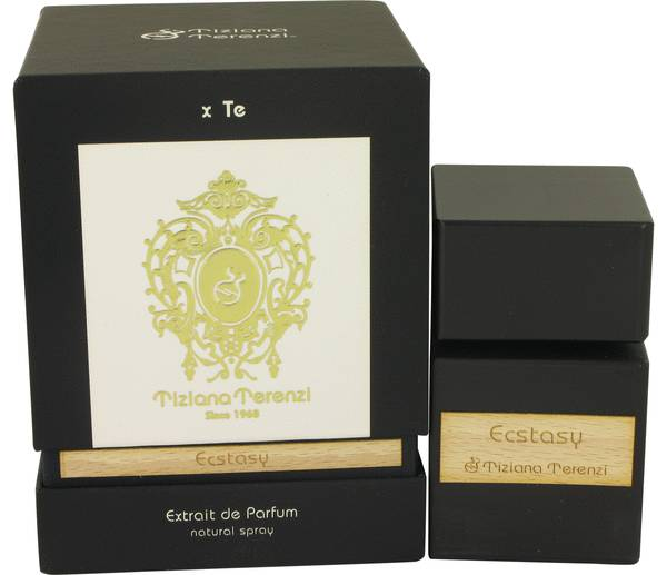 perfume Tiziana Terenzi Ecstasy Perfume
