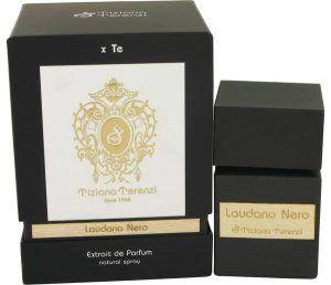 Tiziana Terenzi Laudano Nero Perfume, de Tiziana Terenzi · Perfume de Mujer