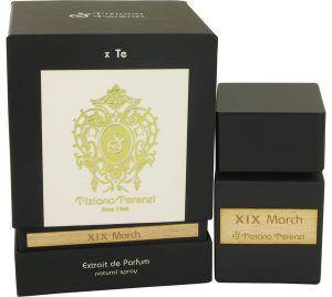 Tiziana Terenzi Xix March Perfume, de Tiziana Terenzi · Perfume de Mujer