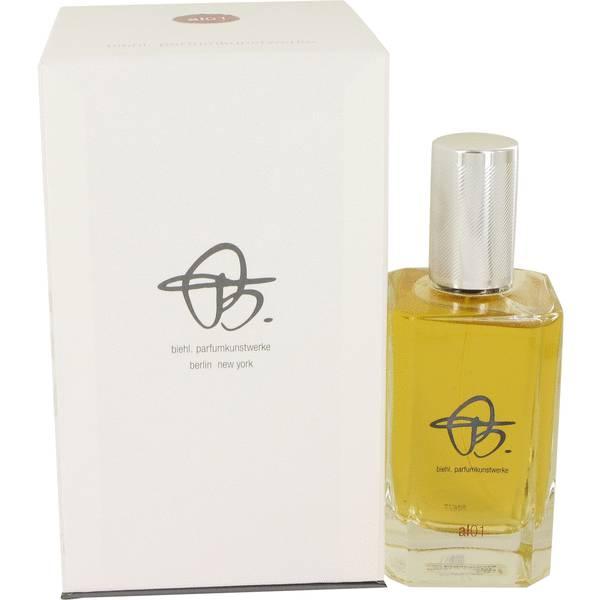 perfume Al01 Perfume