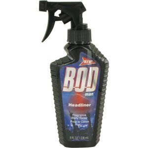 Bod Man Headliner Cologne, de Parfums De Coeur · Perfume de Hombre