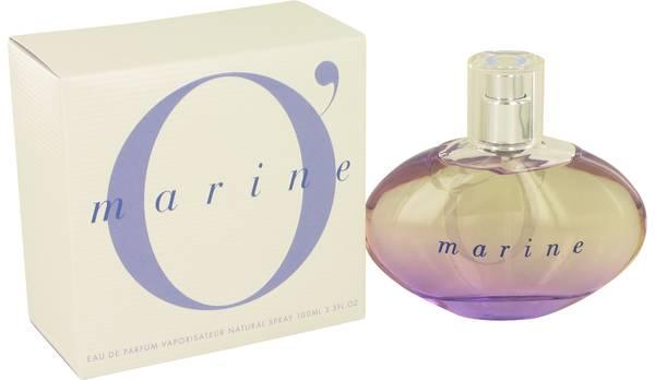 perfume O'marine Perfume
