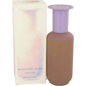 Womenswear Perfume, de Alexander Julian · Perfume de Mujer