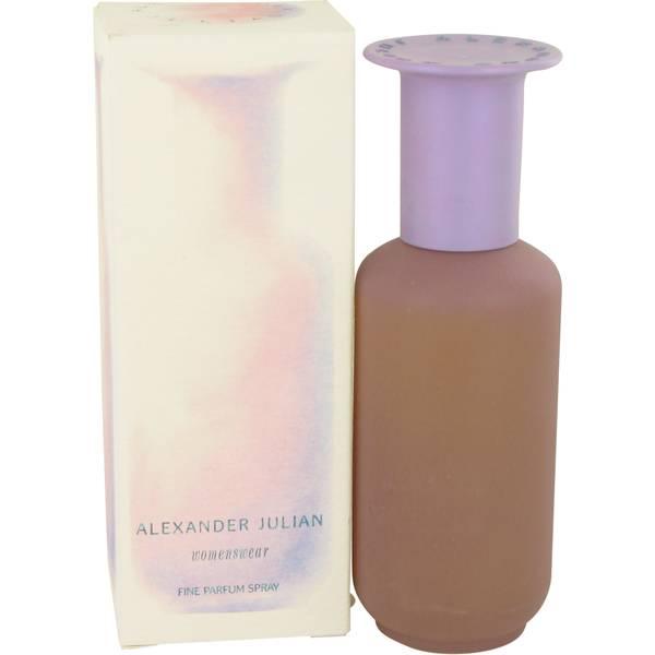 perfume Womenswear Perfume