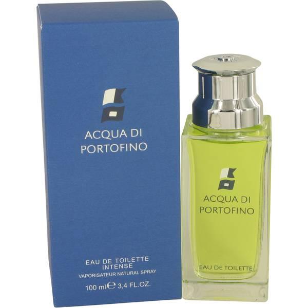 perfume Acqua Di Portofino Cologne