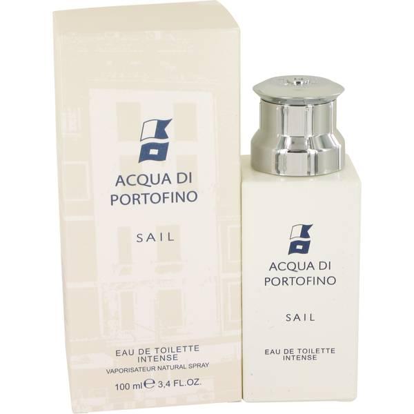 perfume Acqua Di Portofino Sail Cologne