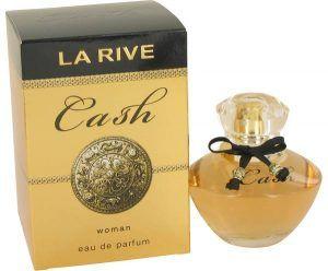 La Rive Cash Perfume, de La Rive · Perfume de Mujer