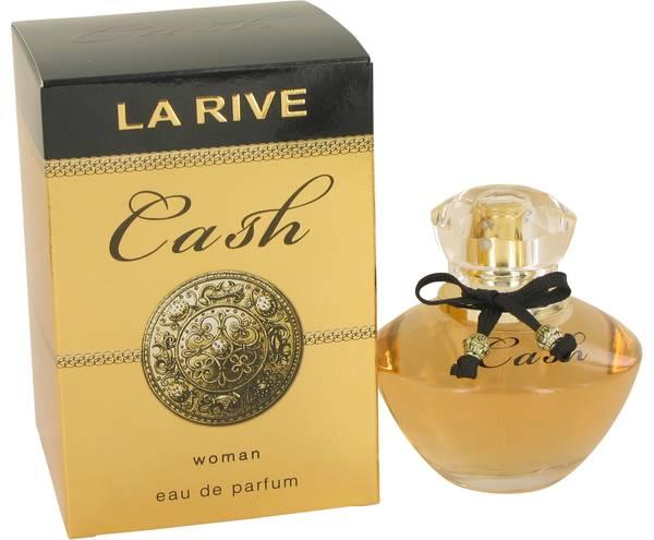 perfume La Rive Cash Perfume