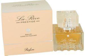 La Rive Prestige Perfume, de La Rive · Perfume de Mujer