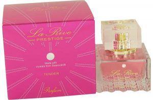 La Rive Prestige Tender Perfume, de La Rive · Perfume de Mujer