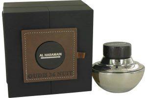 Oudh 36 Nuit Cologne, de Al Haramain · Perfume de Hombre