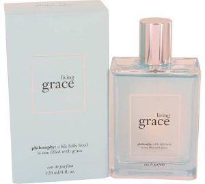 Living Grace Perfume, de Philosophy · Perfume de Mujer
