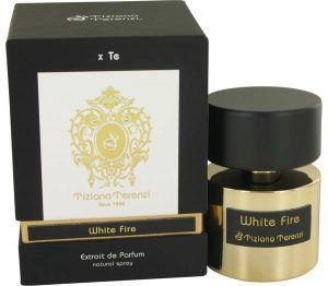 White Fire Perfume, de Tiziana Terenzi · Perfume de Mujer