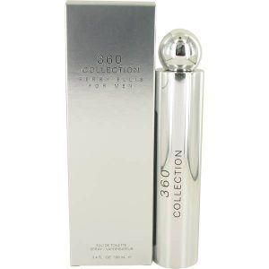 Perry Ellis 360 Collection Cologne, de Perry Ellis · Perfume de Hombre