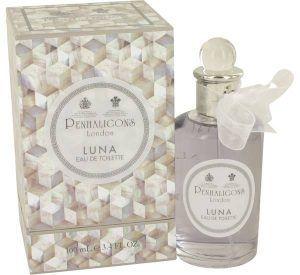 Luna Perfume, de Penhaligon's · Perfume de Mujer