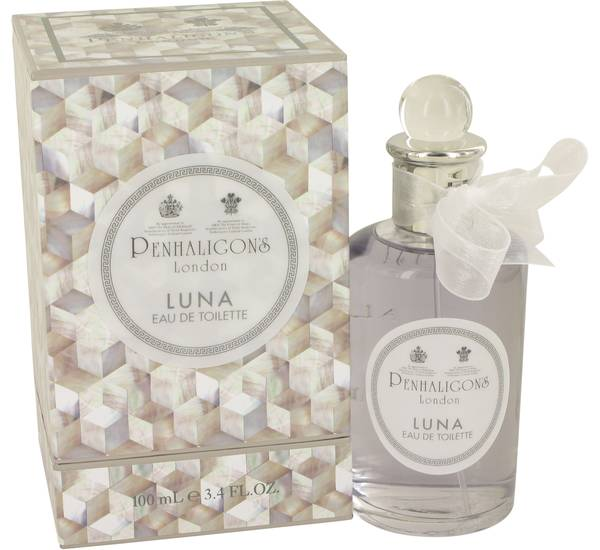 perfume Luna Perfume