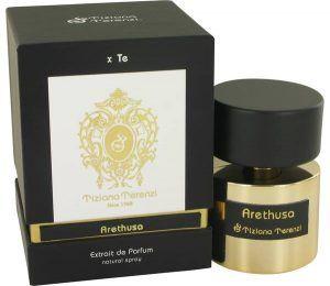 Arethusa Perfume, de Tiziana Terenzi · Perfume de Mujer