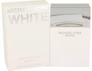 Michael Kors White Perfume, de Michael Kors · Perfume de Mujer