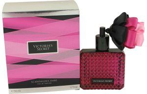 Victoria's Secret Scandalous Dare Perfume, de Victoria's Secret · Perfume de Mujer