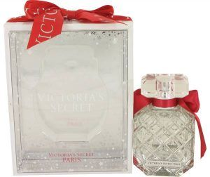 Victoria's Secret Paris Perfume, de Victoria's Secret · Perfume de Mujer