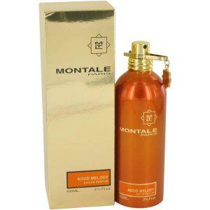 Montale Aoud Melody Perfume, de Montale · Perfume de Mujer