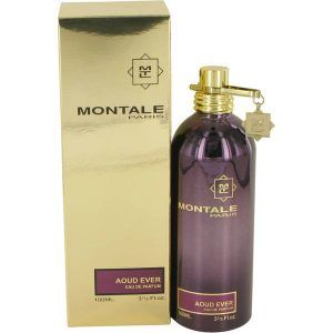 Montale Aoud Ever Perfume, de Montale · Perfume de Mujer