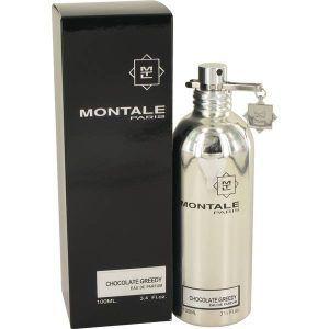 Montale Chocolate Greedy Perfume, de Montale · Perfume de Mujer