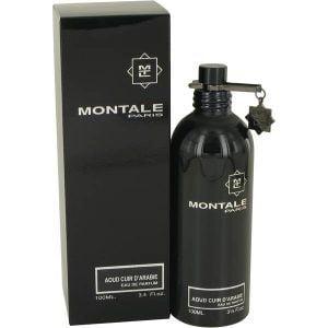 Montale Aoud Cuir D'arabie Perfume, de Montale · Perfume de Mujer