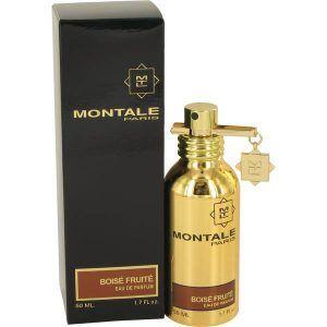 Montale Boise Fruite Perfume, de Montale · Perfume de Mujer