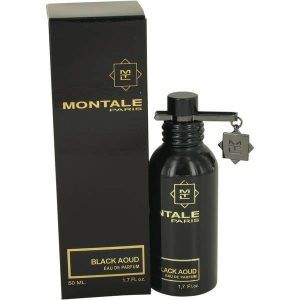 Montale Black Aoud Perfume, de Montale · Perfume de Mujer