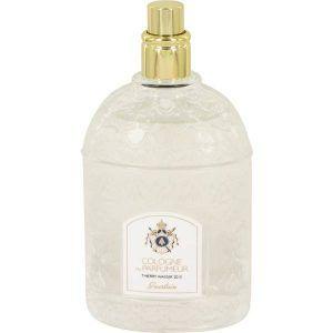 Cologne Du Parfumeur Perfume, de Guerlain · Perfume de Mujer