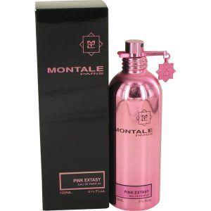 Montale Pink Extasy Perfume, de Montale · Perfume de Mujer
