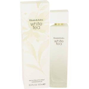 White Tea Perfume, de Elizabeth Arden · Perfume de Mujer