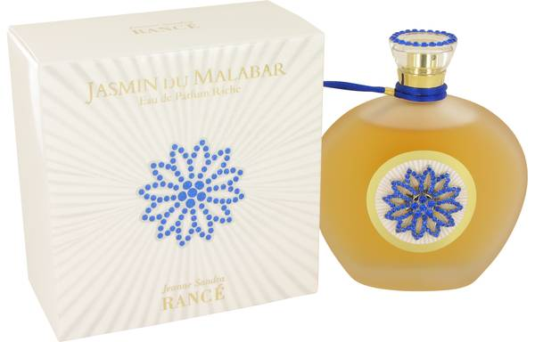 perfume Jasmin Du Malabar Perfume