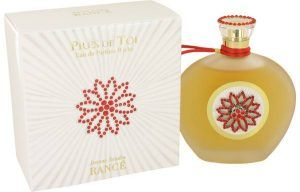 Pres De Toi Perfume, de Rance · Perfume de Mujer