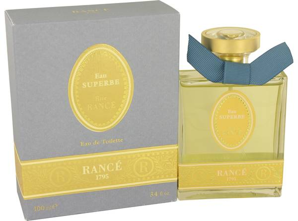 perfume Eau Superbe Perfume