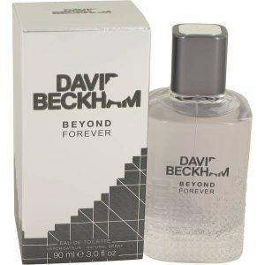 Beyond Forever Cologne, de David Beckham · Perfume de Hombre