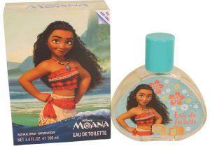 Moana Perfume, de Disney · Perfume de Mujer