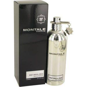 Montale Sweet Oriental Dream Perfume, de Montale · Perfume de Mujer
