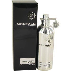 Montale Embruns D'essaouira Perfume, de Montale · Perfume de Mujer