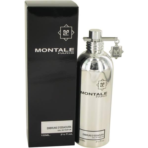 perfume Montale Embruns D'essaouira Perfume