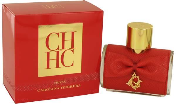 perfume Ch Privee Perfume