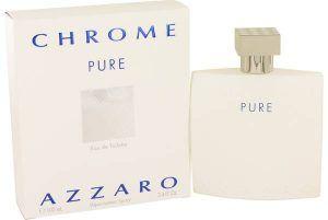 I Love You Perfume, de Molyneux · Perfume de Mujer