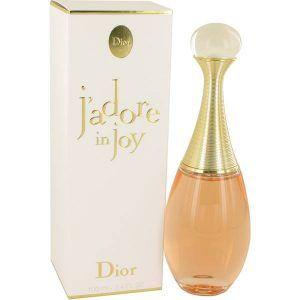 Jadore In Joy Perfume, de Christian Dior · Perfume de Mujer