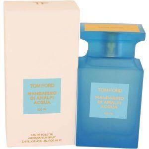 Tom Ford Mandarino Di Amalfi Acqua Perfume, de Tom Ford · Perfume de Mujer